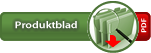 icon-produktblad2-small.png
