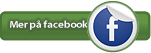 icon-facebook-small.png
