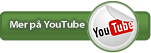 icon-youtube-small.png